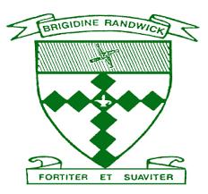 Bridigine College